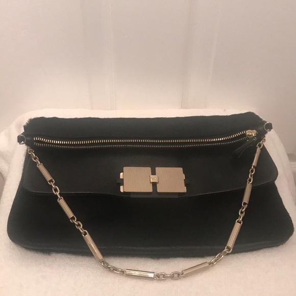Anya Hindmarch Handbags - Anya Hindmarch purse 👛